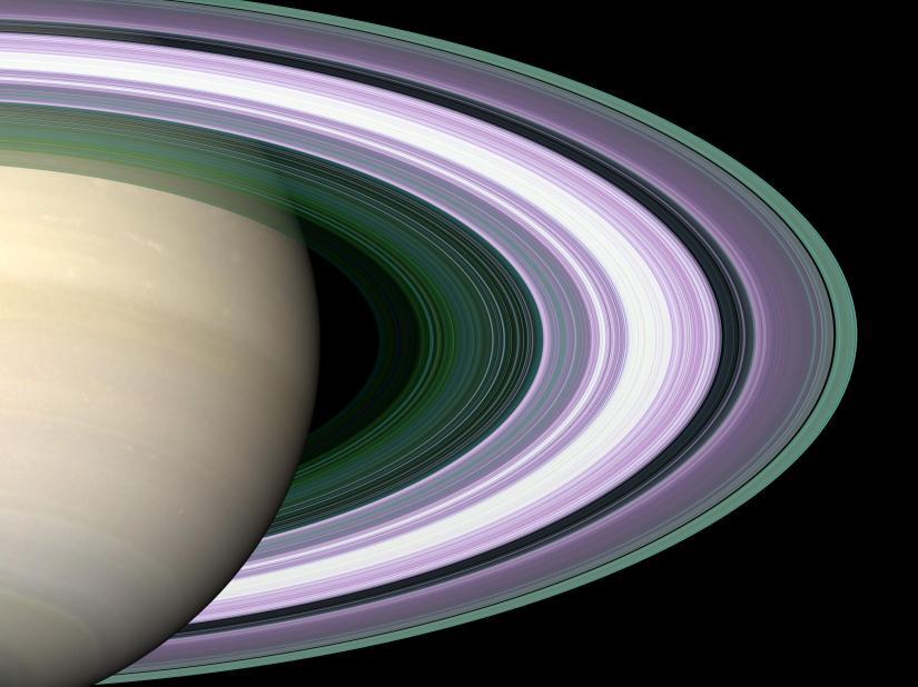 Unraveling_Saturn's_Rings