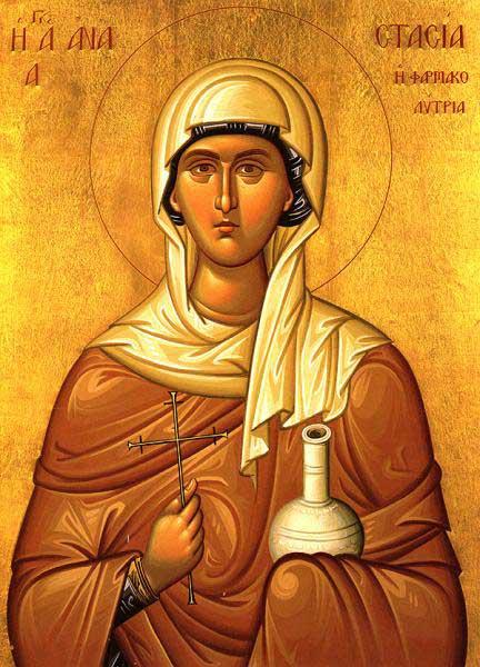 Saint_Anastasia